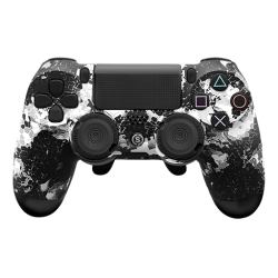 Scuf Infinity 4PS digital camo artic