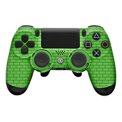 Scuf Infinity 4PS Greenwall