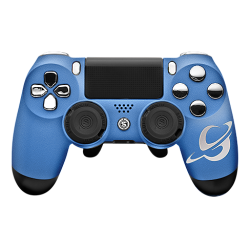 Scuf Infinity 4PS Orbit