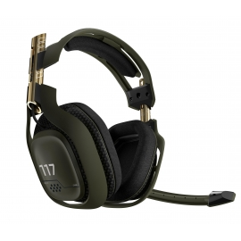 ASTRO Gaming A50 wireless HALO Edition
