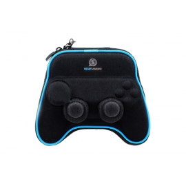 Custodia Scuf controller Ps4