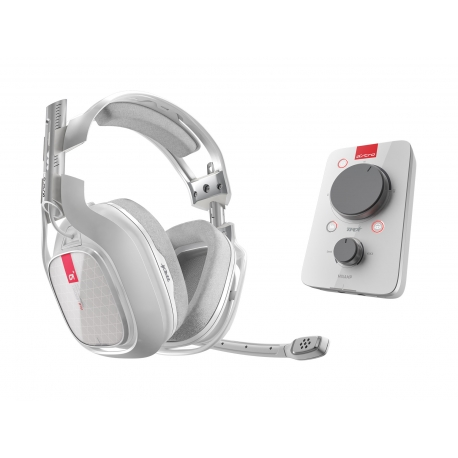 ASTRO Gaming A40 TR + Mixamp TR XBOX ONE