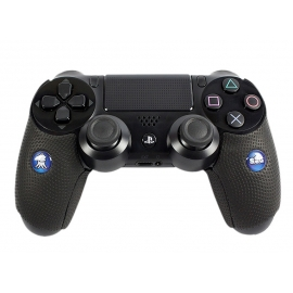 SquidGrip PS4