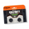 Kontrolfreek - FPS Freek COD Black Ops III XBOX ONE