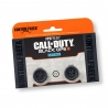 Kontrolfreek - FPS Freek COD Black Ops III PS4