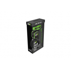 Astro A40 TR Mod Kit Green