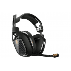 ASTRO Gaming A40 TR PC Black