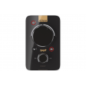 ASTRO Gaming Mixamp Pro PS4
