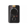 ASTRO Gaming Mixamp Pro TR PS4