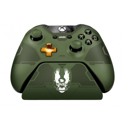 Controller Stand XBOX ONE Halo 5 Guardians