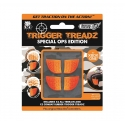 Trigger Treadz Special OPS XBOX ONE