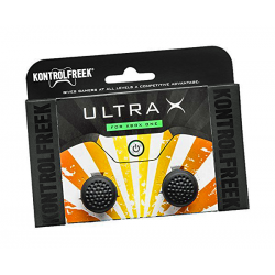 Kontrolfreek - FPS Freek UltraX XBOX ONE