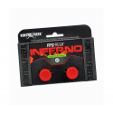 KontrolFreek - FPS Freek Inferno XBOX ONE