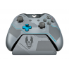 Controller Stand XBOX ONE Halo 5 Spartan Locke