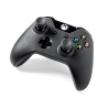 Kontrolfreek - FPS Freek Ultra XBOX ONE
