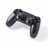 Kontrolfreek - FPS Freek Ultra PS4