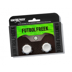 KontrolFreek - Futbol Freek XBOX ONE