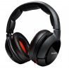 SteelSeries Siberia X800 XBOX ONE