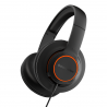 SteelSeries Siberia 100 PC