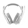 ASTRO Gaming A40 TR PC White