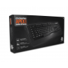 SteelSeries Apex [RAW]
