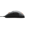 SteelSeries Rival 300 Gunmetal Grey