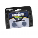 KontrolFreek - FPS Freek COD Infinite Warfare S.C.A.R. XBOX ONE