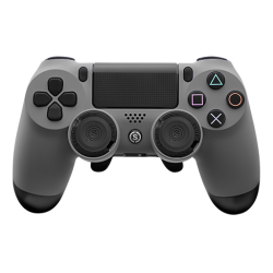 Scuf Infinity 4PS wolf gray