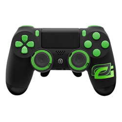 Scuf Infinity 4PS Optic Stealth