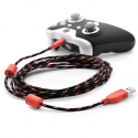 Scuf Infinity cavo USB rosso