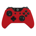 Scuf Infinity1 rosso