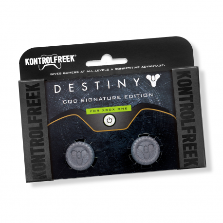 KontrolFreek - Destiny CQC Signature Edition XBOX ONE
