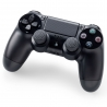 KontrolFreek - FPS Freek CQCX PS4