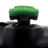 KontrolFreek - FPS Freek Call Of Duty Modern Warfare PS4