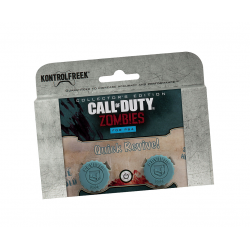 KontrolFreek - FPS Freek Call Of Duty  Zombies Revive PS4