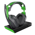 ASTRO Gaming A50 Wireless Xbox One