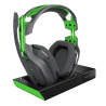 ASTRO Gaming New A50 Wireless Xbox One