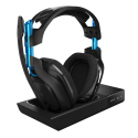 ASTRO Gaming New A50 Wireless PS4