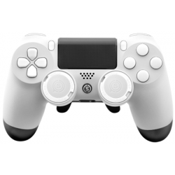 Scuf Infinity 4PS White Kit