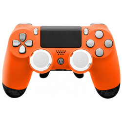 Scuf Infinity 4PS Fury Special