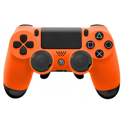 Scuf Infinity 4PS Fury