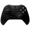 Scuf Infinity1 Stealth