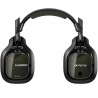ASTRO A40 TR Green + Mixamp M80
