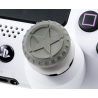 KontrolFreek - FPS Freek Call Of Duty WWII Heritage PS4
