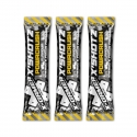 X-Gamer Powacrush Busta x3