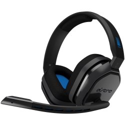 ASTRO Gaming A10 PS4