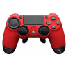Scuf Infinity 4PS rosso