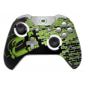 Scuf Infinity1 Optic New Greenwall