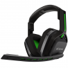 Astro A20 wireless XBOX ONE