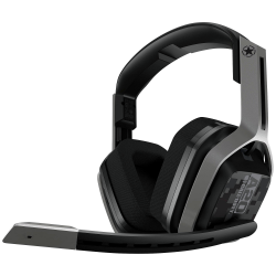 Astro A20 wireless COD Edition XBOX ONE